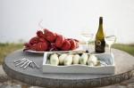 Lobster Dinner_1