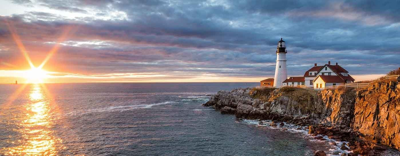 Pet Friendly Bed And Breakfast Portland Maine