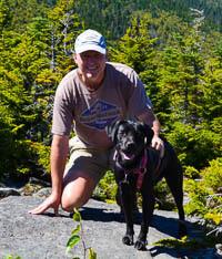 Top Maine hiking trails