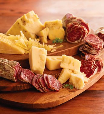 cheese-and-charcuterie