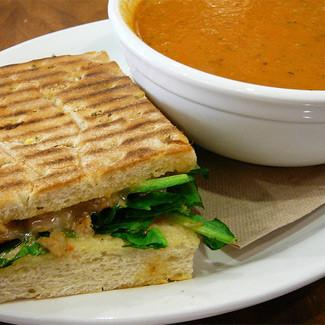 soup_and_panini_325x325