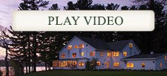 Play Video of a Maine Bed and Breakfast