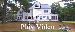 Play Video of Wolf Cove Inn